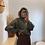 Thumbnail: Lola Knit | Army Green