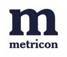 Metricon_logo_282_RGB.jpg