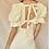 Thumbnail: Lony Tie Dress