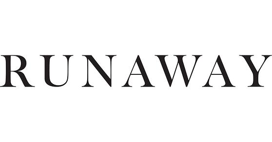 RUNAWAY_type_black_2.png