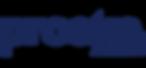 Proske Architect Logo.png