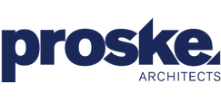 Proske Architect Logo.png