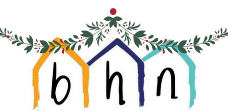 Merry Christmas from BHN!