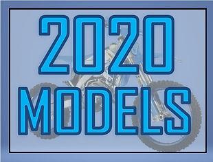 2020 Models1.jpg