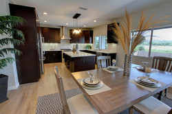 kitchen 4 m7.jpg