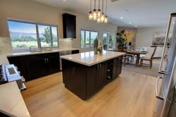 kitchen 1 m7.jpg