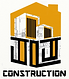 JLJ Construction Logo.png