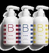 new-kids-shower-set_selling-shot-2x.png