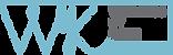 WBK-Logo_SCRIPT LOGO OUTLINED.png