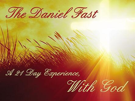 Daniel fast - flyer.jpg