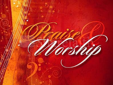 Praise and worship 2.jpg