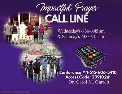 Prayer flyer 12-12-20.jpg