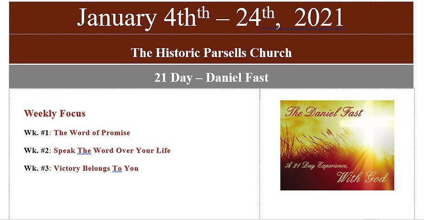 Daniel Fast 12-28-20.png