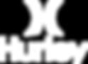 hurley_logo.png
