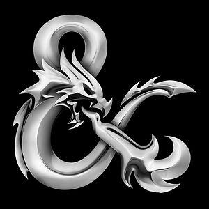 DD-logo-silver.jpg