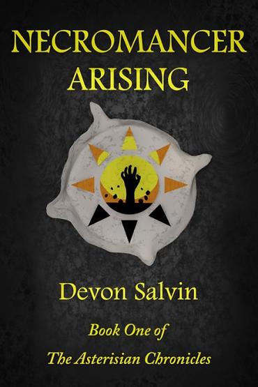 Necromancer_Rising_Book_Cover_Version_5_
