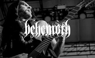 behemoth5_header.jpg