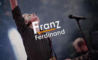 franz7_header.jpg
