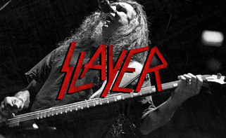Slayer1_header.jpg