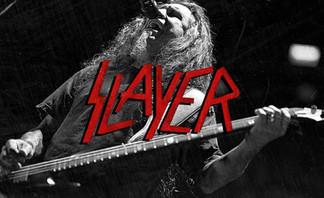 Slayer1_header.jpg