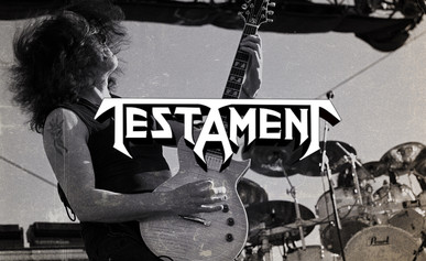 testament8_header.jpg