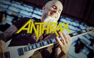 anthrax2_wlogo.jpg