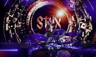 styx1.jpg