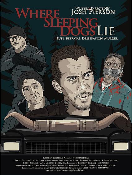 Where_Sleeping_Dogs_Lie_Poster_Final.jpg