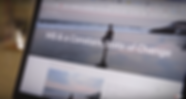 Screen Shot 2019-03-27 at 9.10.47 PM.png