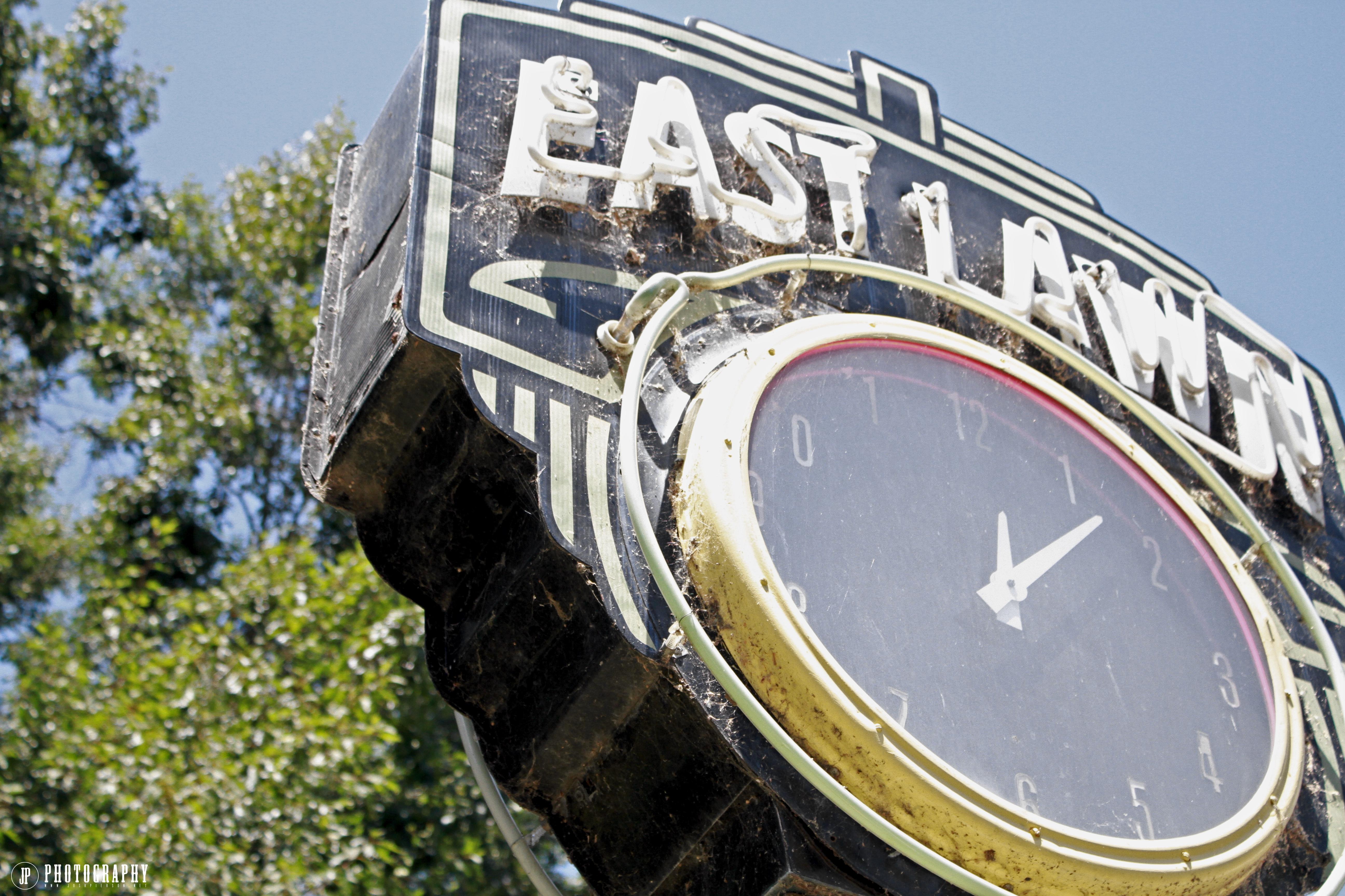 EastLawn1