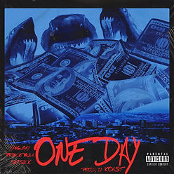 One Day Cover.jpg