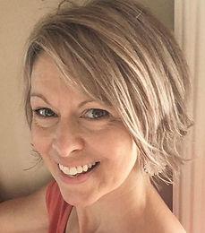 Alicia Snyder