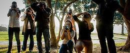 World of Photography I