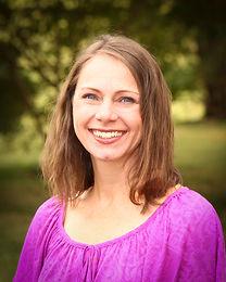 Niki Thiessen