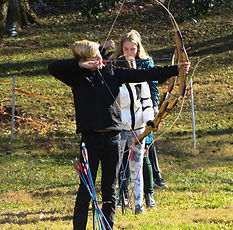 archery-9.JPG