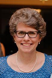 Susan Winn