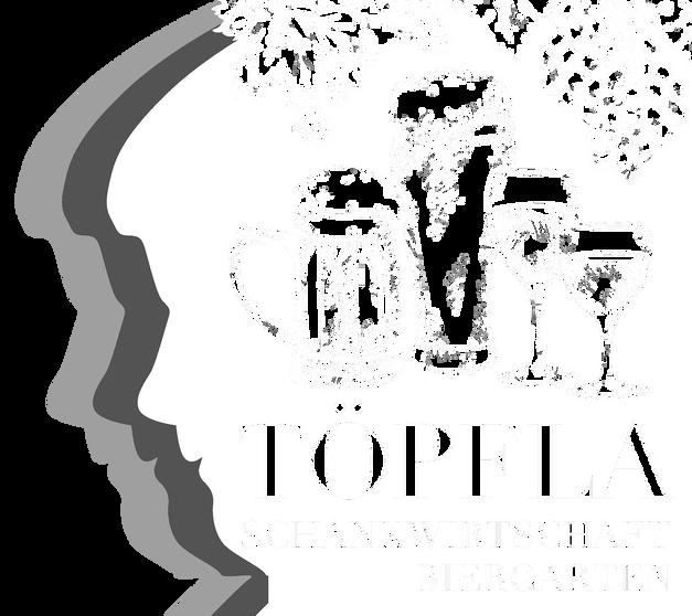 Töpfla-Schankwirtschaft