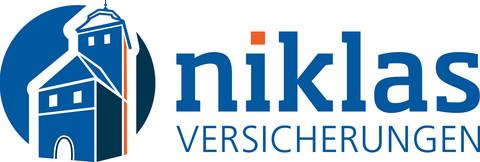 R+V Versicherungsbüro-Niklas