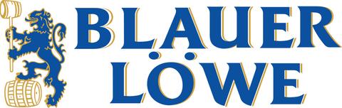 Brauerei Blauer Löwe