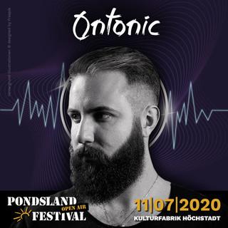 Ontonic