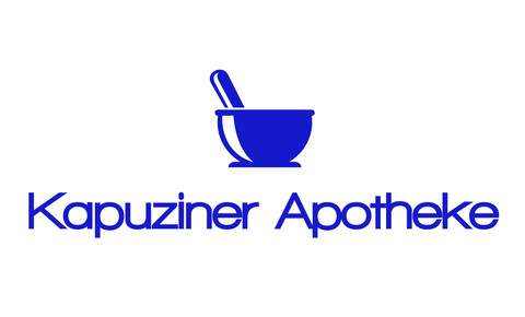 Kapuziner Apotheke