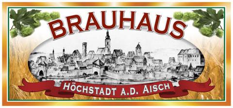 Brauhaus Höchstadt
