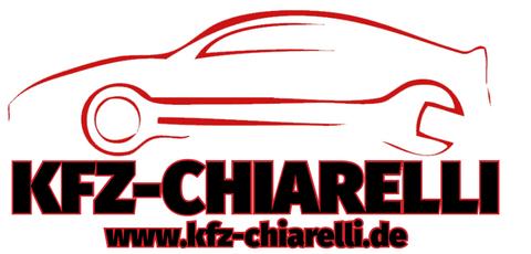 KFZ Chiarelli