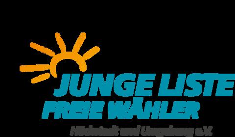 Junge Liste Höchstadt