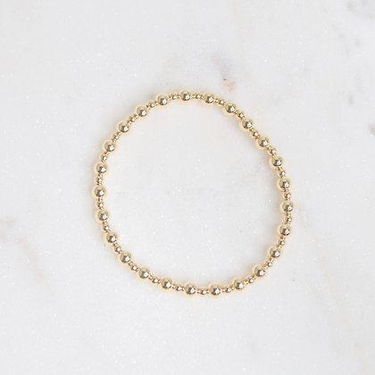 Glamorous Bracelet