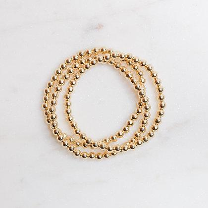 Sophisticated Bracelet
