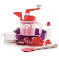 Baking Starter Set $150