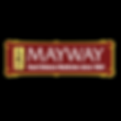mayway logo.png