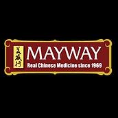 mayway logo.png