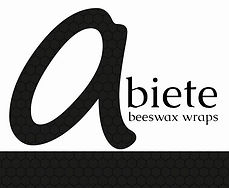 Abiete Reusable Products.jpg